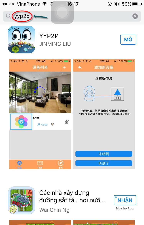 mini_hkcam.jpg