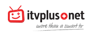 itvplus-net