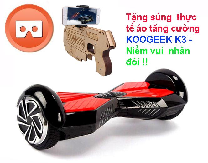 khuyen_mai_xe_can bang_chinh_hang