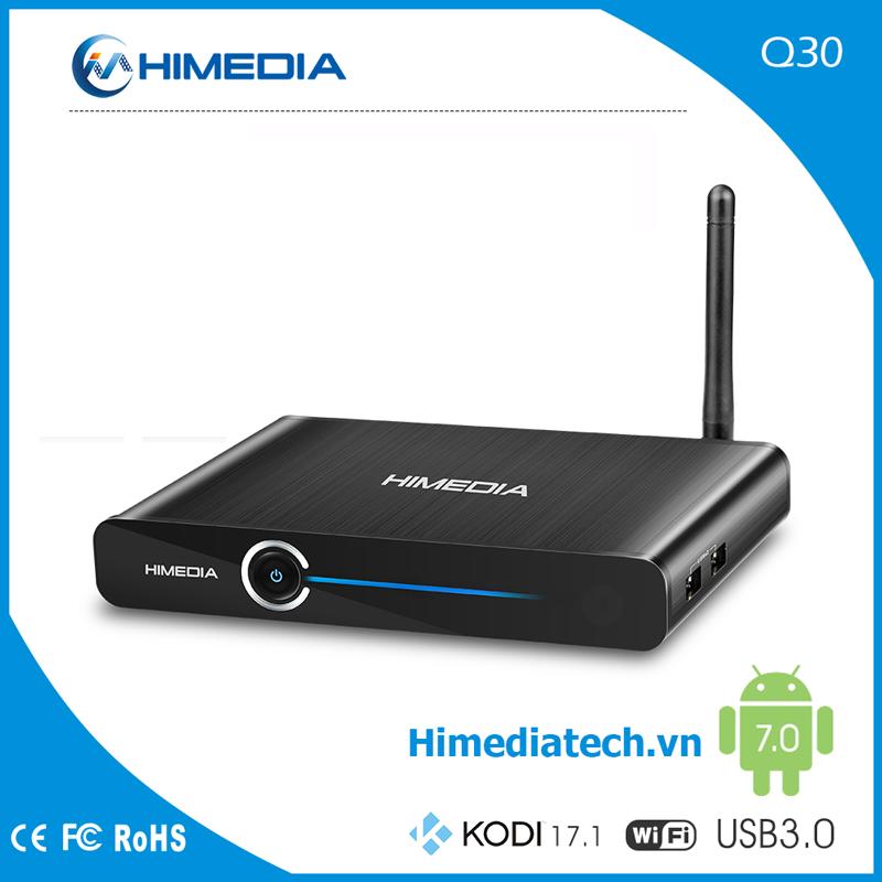 HIMEDIA_Q30