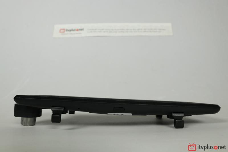 Phisung F900