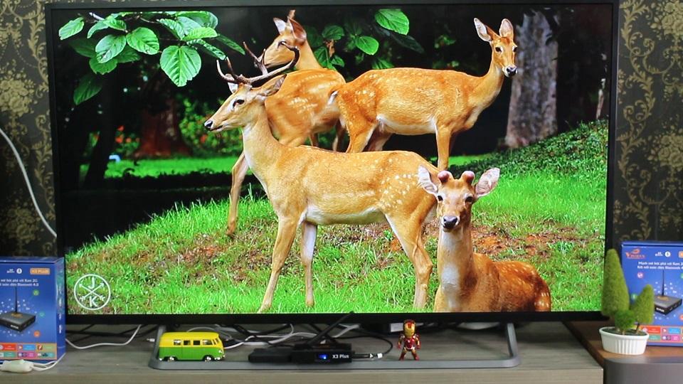 ITV Plus-Trên tay VINABOX X3 Plus giá chỉ 1,490k thôi nha - 184647
