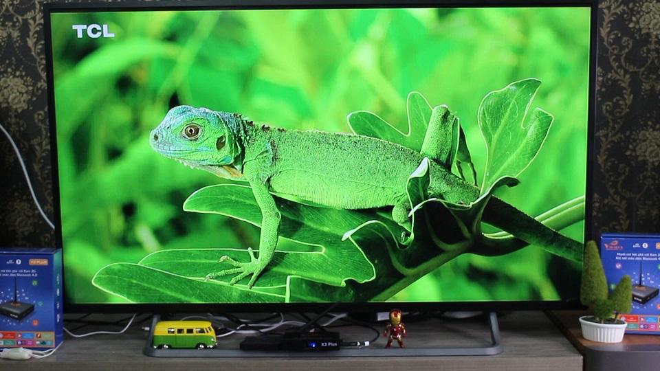 ITV Plus-Trên tay VINABOX X3 Plus giá chỉ 1,490k thôi nha - 184646