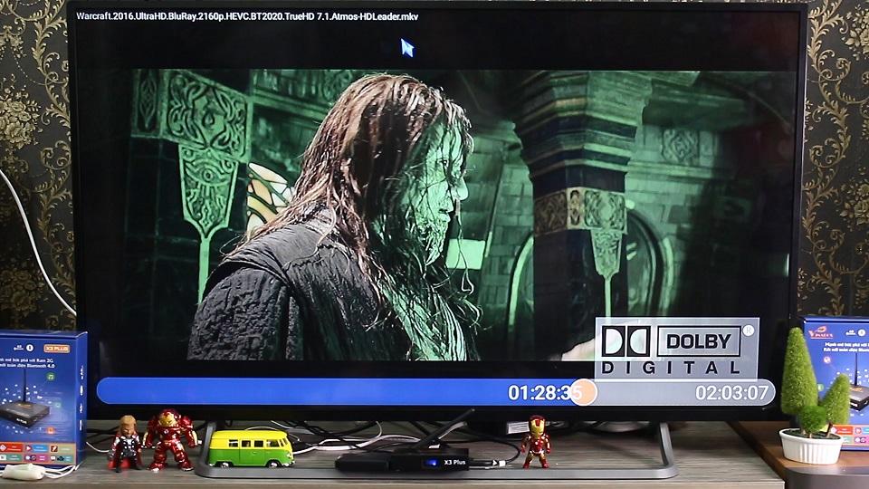 ITV Plus-Trên tay VINABOX X3 Plus giá chỉ 1,490k thôi nha - 184648