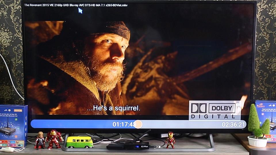 ITV Plus-Trên tay VINABOX X3 Plus giá chỉ 1,490k thôi nha - 184649