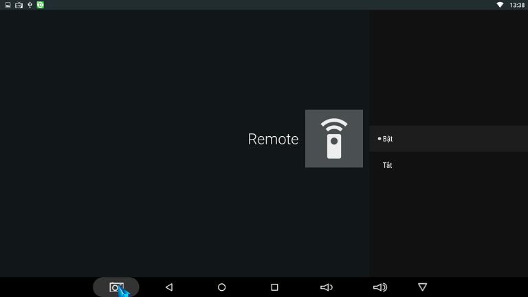 remote_vinaboxx10