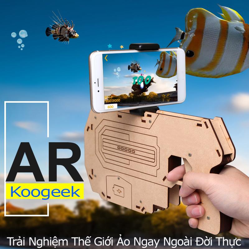 VR_GUN_KOOGEEK_K3