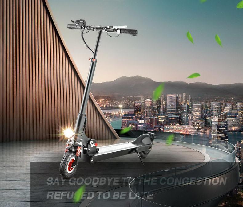 xe_dien_e_scooter_003