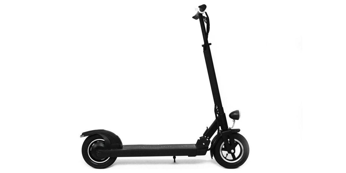 xe_dien_e_scooter_002
