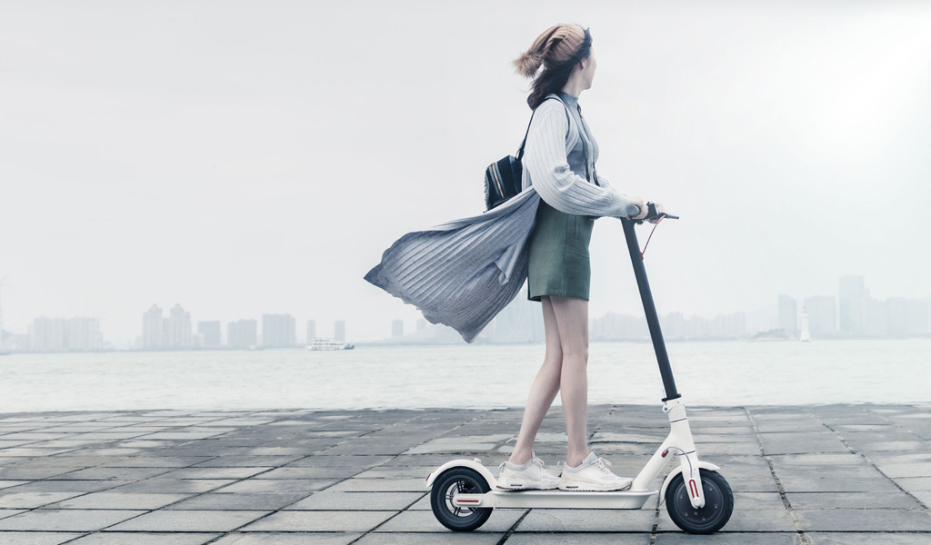 xe_dien_e_scooter_001