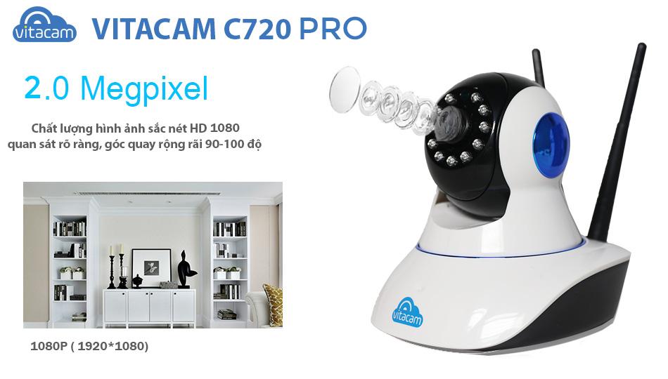 c720 pro   4(1)