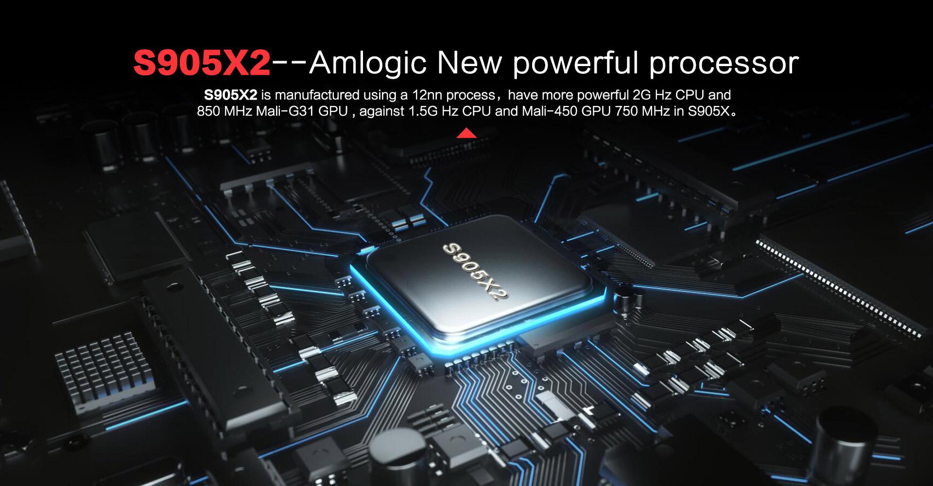 https://thegioiandroidtv.com/wp-content/uploads/2019/07/thi%E1%BA%BFt-k%E1%BA%BF-chip.jpg
