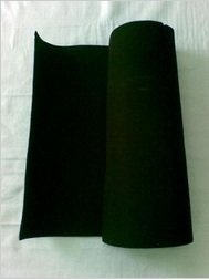 vải carbon