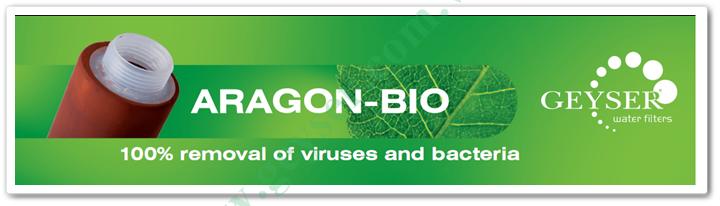 aragon bio