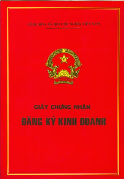 Thay doi dang ky kinh doanh