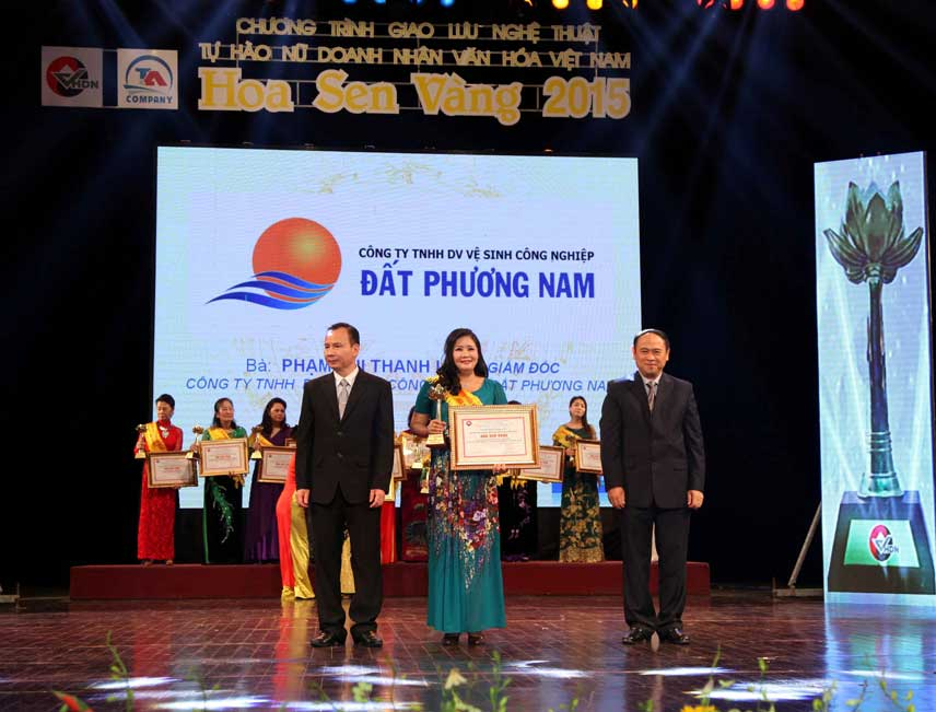 Phạm Thị Thanh Lan-Hoa Sen Vàng 2015-1