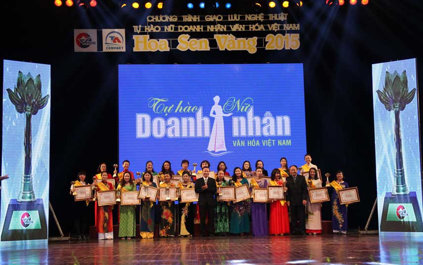 Phạm Thị Thanh Lan-Hoa Sen Vàng 2015-2