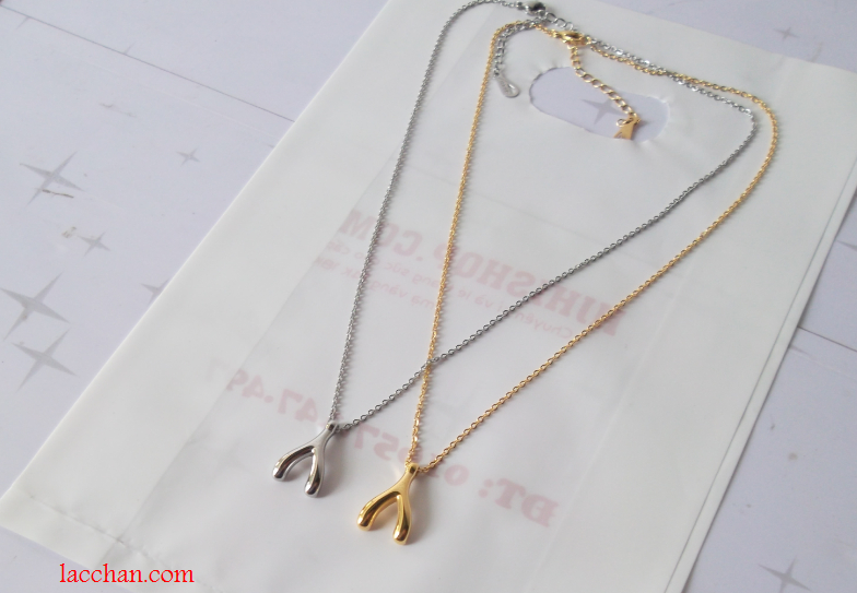 Day chuyen wishbone-03