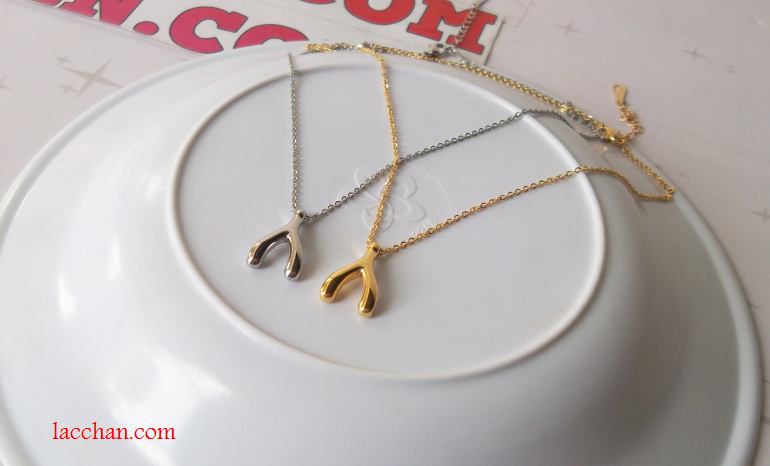 Day chuyen wishbone-02