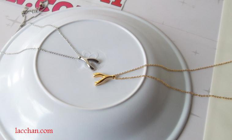 Dây chuyền wishbone-03
