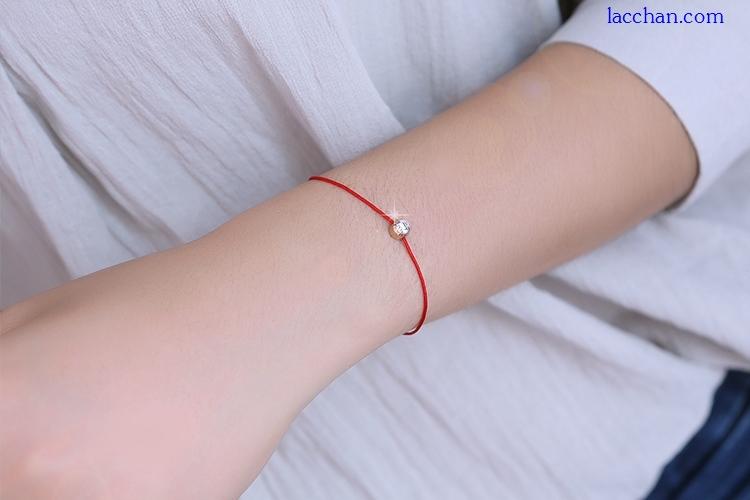 Lắc tay dây đỏ đẹp-05