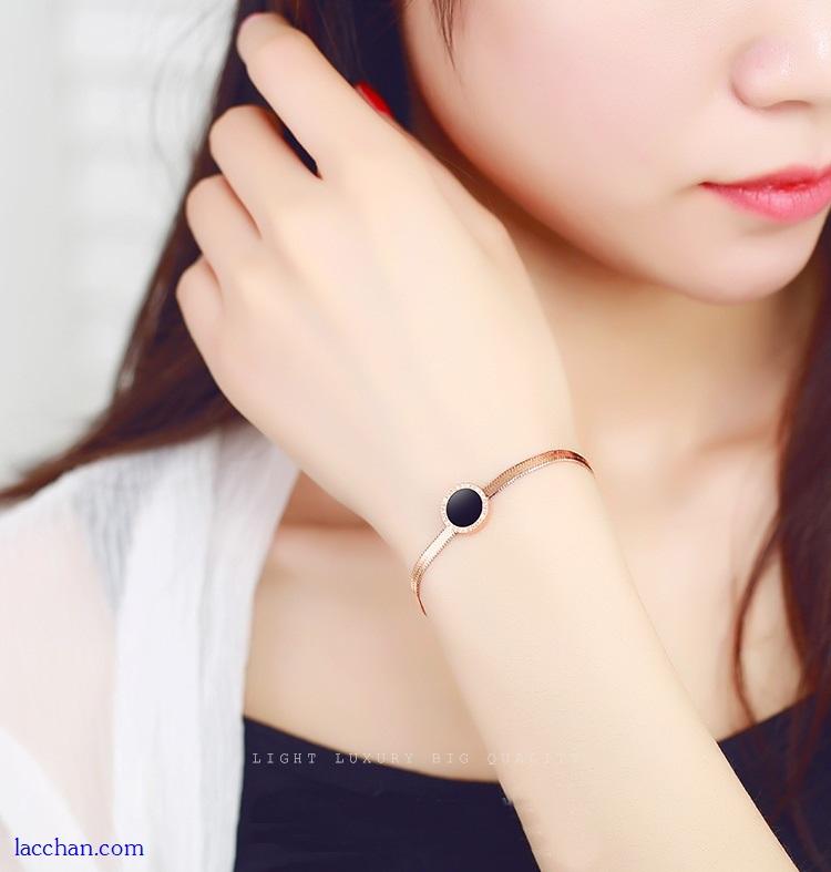 Lắc đeo tay nữ đẹp-03