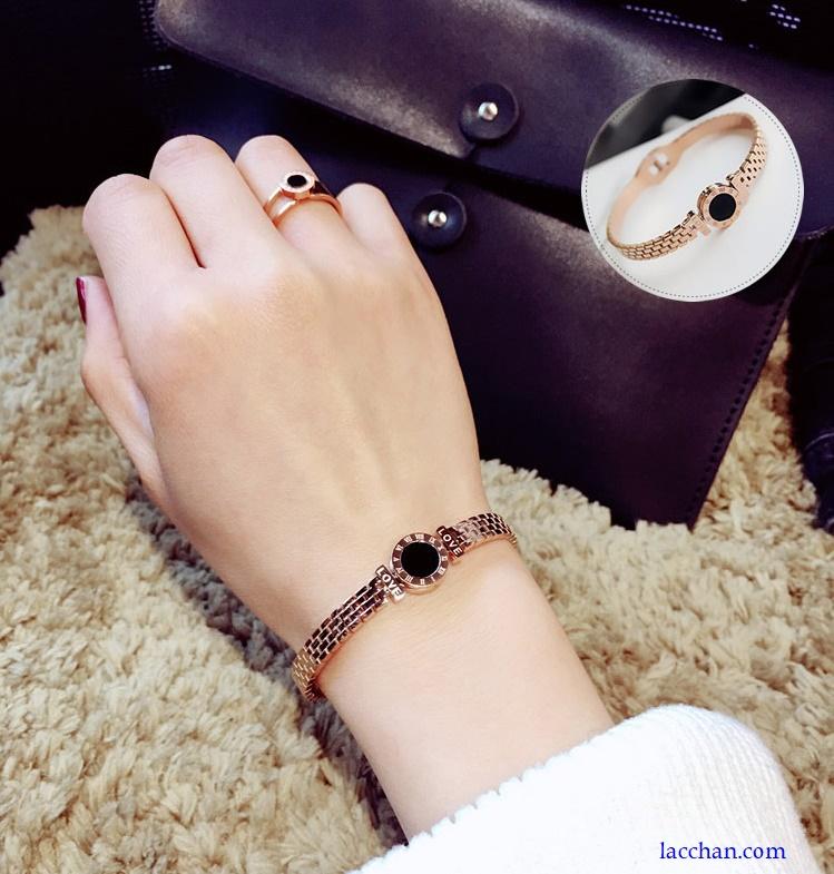 Vòng đeo tay nữ-05