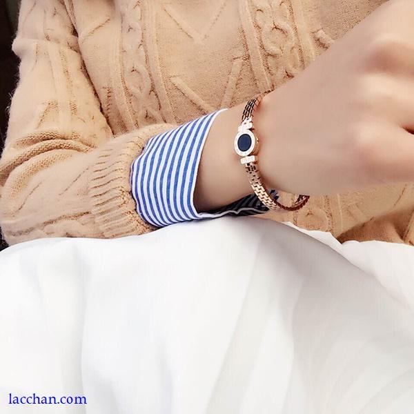 Vòng đeo tay nữ-03