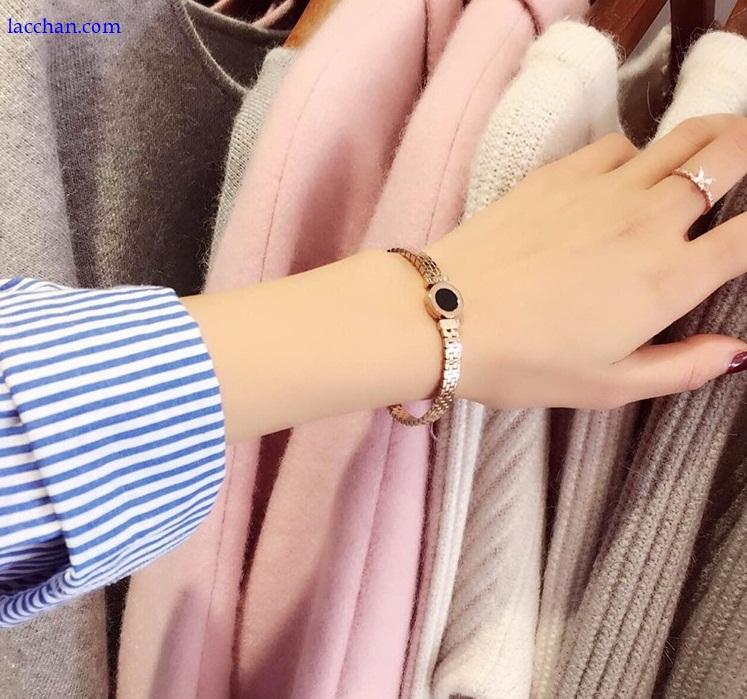Vòng đeo tay nữ-04