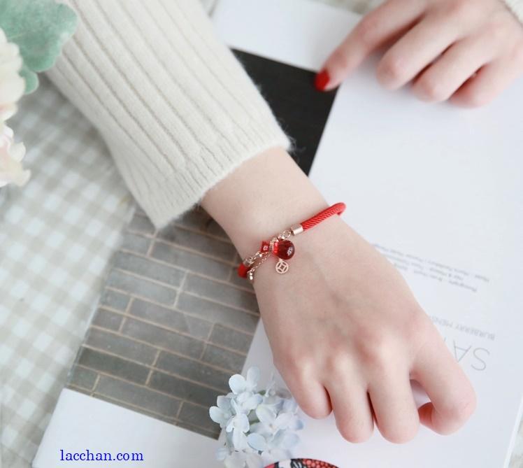 Lắc tay đỏ túi tiền-03