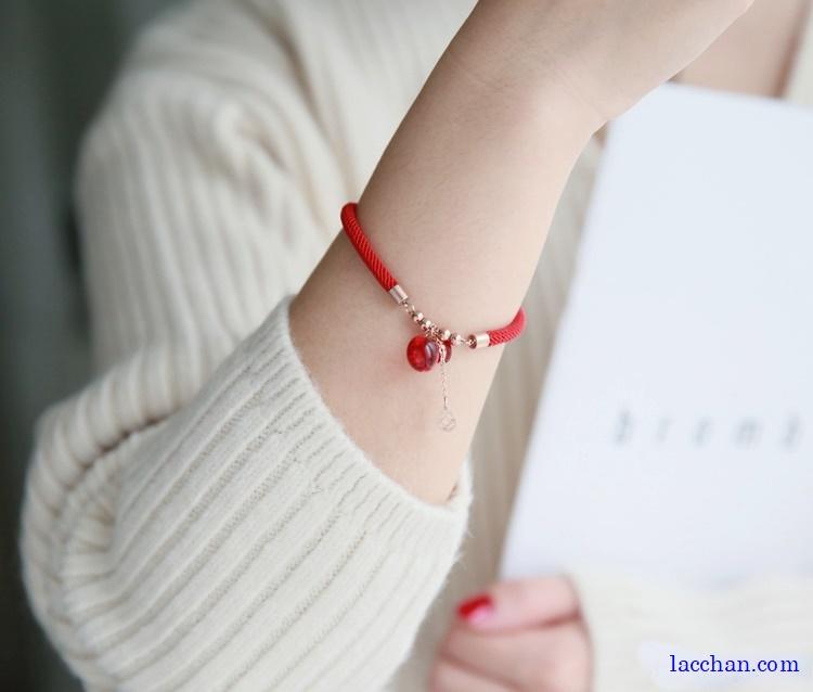 Lắc tay đỏ túi tiền-05