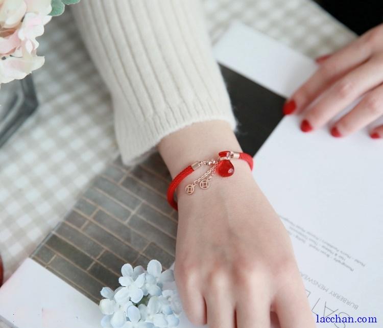 Lắc tay đỏ túi tiền-07