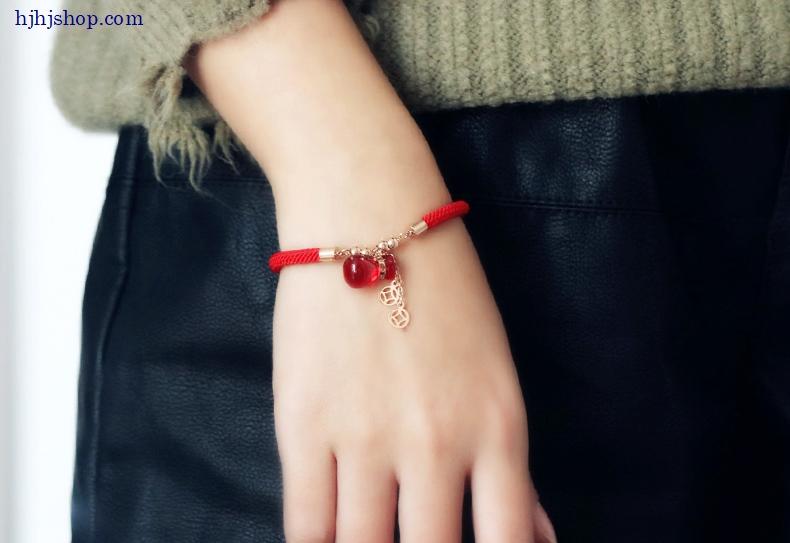 Lắc tay đỏ túi tiền-09