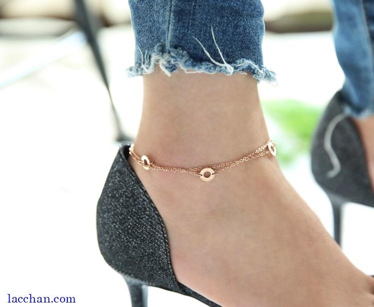 Lắc chân đẹp nữ-02
