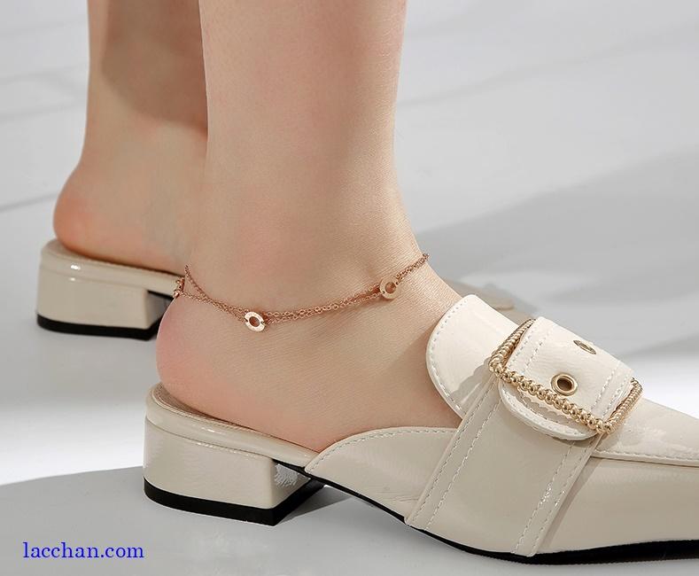 Lắc chân đẹp nữ-03