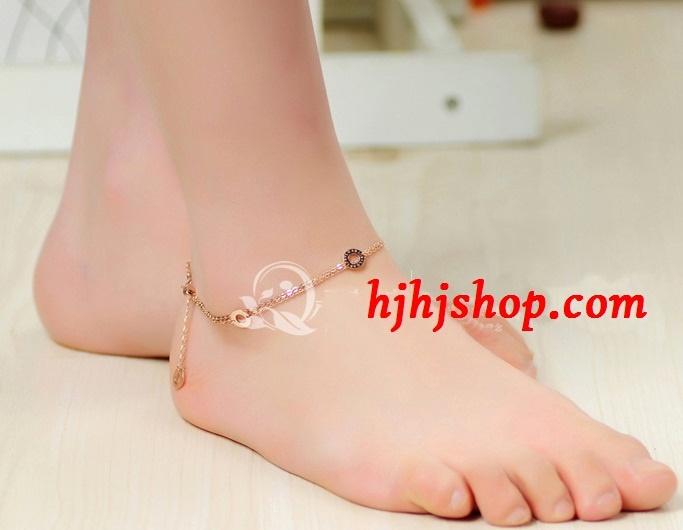 Lắc chân đẹp nữ-04