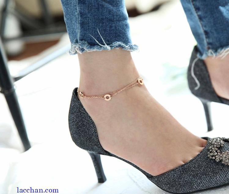 Lắc chân đẹp nữ-05