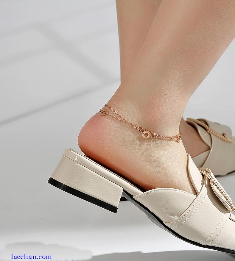 Lắc chân đẹp nữ-06
