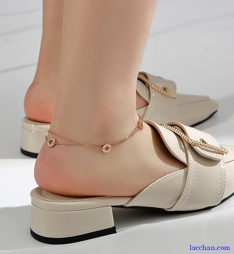 Lắc chân đẹp nữ-07