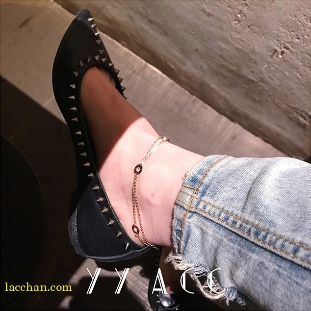 Lắc chân đẹp nữ-08