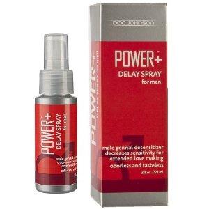 thuoc-xit-chong-xuat-tinh-som-power-delay-spray