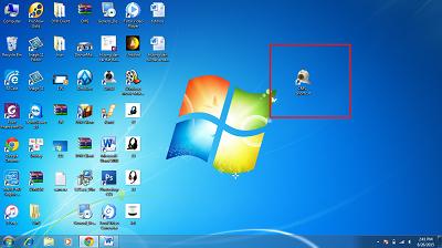 Description: C:\Users\bushngo\Desktop\1o.png