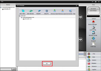 Description: C:\Users\bushngo\Desktop\1212.png