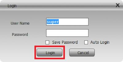 Description: C:\Users\bushngo\Desktop\q.png