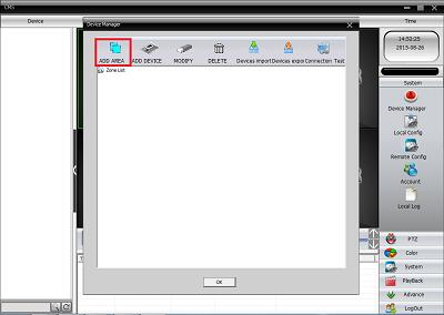 Description: C:\Users\bushngo\Desktop\5.png