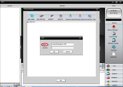 Description: C:\Users\bushngo\Desktop\7.png