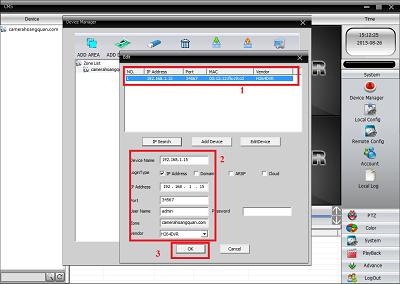 Description: C:\Users\bushngo\Desktop\121.png