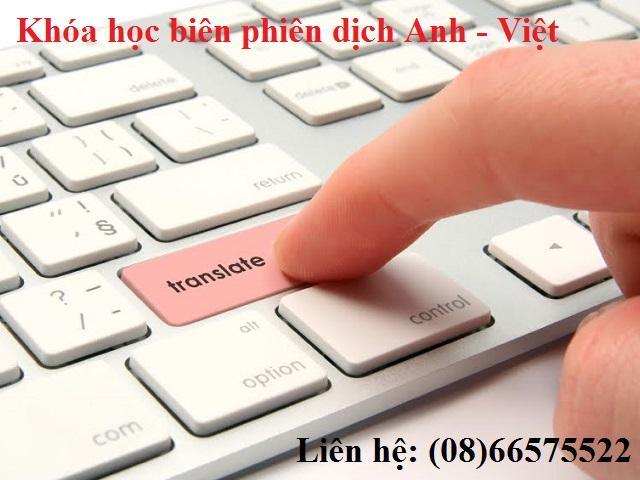 Bien-phien-dich-Anh-Viet