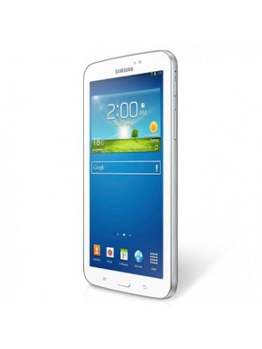 Samsung Galaxy Tab 3 T2110 7