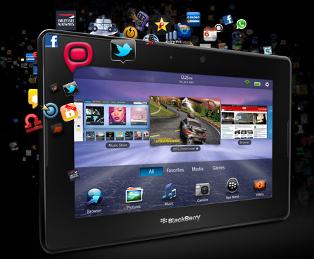 Blackberry-Playbook-01